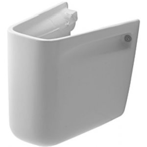 DURAVIT D-Code 085718 Polosloup