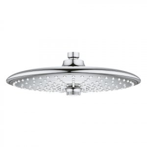 Grohe Euphoria 26 455 000 Hlavová sprcha, 3 proudy (26455000)